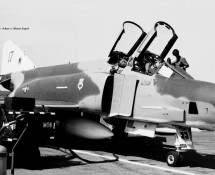 rf-4c-68-558-17trs-usafe-florennes-14-6-1973-j-a-engels