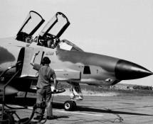 rf-4c-68-558-17-trs-usafe-florennes-14-6-1973-j-a-engels