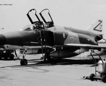 rf-4c-68-562-17-trs-usafe-florennes-14-6-1973-j-a-engels