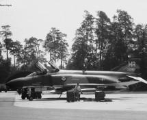 f-4d-66-698-hr-50tfw-usafe-bad-söllingen-dld-28-tm-30-5-1974-j-a-engels