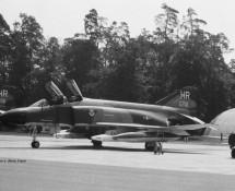 f-4d-66-714-hr-50-tfw-usafe-bad-söllingen-dld-28-tm-30-5-1974-j-a-engels
