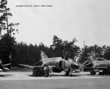 f-4d-fl-line-hr-50-tfw-usafe-bad-söllingen-dld-28-tm-30-5-1974-j-a-engels