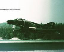 f-4d-sp-66-7575-usafe-twenthe-10-5-1976-j-a-engels