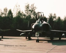 f-4d-sp-66-7595-usafe-twenthe-10-5-1976-j-a-engels