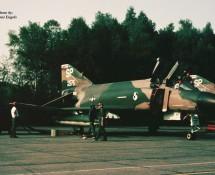 f-4d-sp66-7575-usafe-52tfw-23tfs twenthe-10-5-1976-j-a-engels