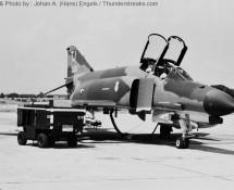 F-4E USAFE 68-404 TJ 401 TFW (HE)