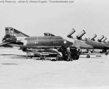 F-4E USAFE 69-238 TJ  (HE)