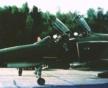 f-4e-bt-69-245-usafe-twenthe-10-5-1976-j-a-engels
