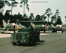 f-4e-bt-fl-line-36tfw-usafe-bad-söllingen-dld-28-tm-30-5-1974-j-a-engels