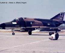 F-4E USAFE (HE)