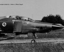 rf-4e-3533-duitse-luftwaffe-akg51-florennes-14-6-1973-j-a-engels