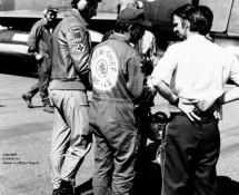 rf-4e-3563-duitse-luftwaffe-akg51-florennes-14-6-1973-j-a-engels