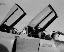 rf-4e-duitse-luftwaffe-florennes-14-6-1973-j-a-engels