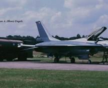 fa-131-demo-a-c-kb-17-7-2007-j-a-engels