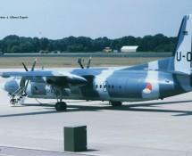 fokker-60-rondvlucht-u-01-ehv-25-6-2003-j-a-engels