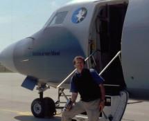 fokker-60-rondvlucht-u-01-ehv-25-6-2003 j.a.engels