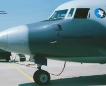 fokker-60-rondvlucht-u-01-25-6-2003-j-a-engels