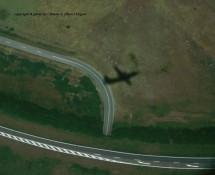 fokker-60-rondvlucht-u-01-klu-ehv-25-6-2003-j-a-engels