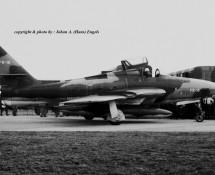 rf-84f belg.lm -fr18-deelen-14-5-1970-j-a-engels