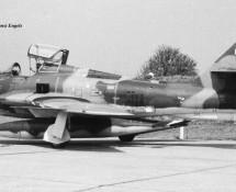 rf-84f belg.lm -fr22-dln-14-5-1970-j-a-engels