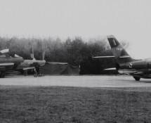 rf-84f belg.lm  fr22-en-fr18-dln-14-5-1970-tijdens-royal-flush-j-a-engels