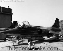 fx-62-f-104g