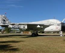 A-6E, Camp Blanding (Fl) 11/2013