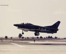 Fiat G.91R It.AF 2-3 (HE)
