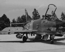 g91y-ital-lm-8-22-istrana-italie-17-7-1973 coll.j.a.engels