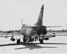 g91y-ital-lm-8-27-istrana-italie-17-7-1973 coll.j.a.engels