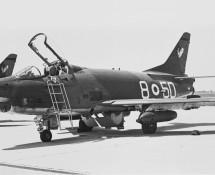 g91y-ital-lm-8-50-istrana-italie-17-7-1973 coll.j.a.engels