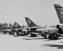 g91y-ital-lm-flight-line-istrana-italie-17-7-1973 coll.j.a.engels