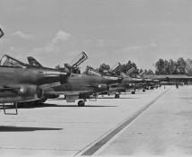 g91y-ital-lm-8-flight-line-istrana-italie-17-7-1973 coll.j.a.engels