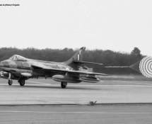 hunter-xf438 raf-dln 1970-j-a-engels