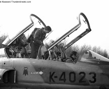 k-4023-3