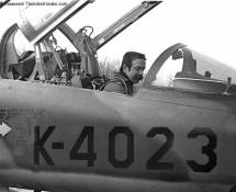 k-4023-5