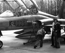 k-4025ke