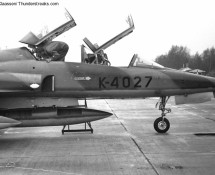 k-4027-2