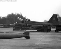 k-4027-7