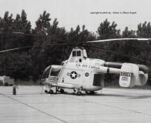 kaman-huskie-24521-usafe-ypenburg-28-5-1970-j-a-engels