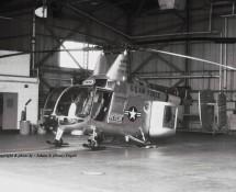 kaman-huskie-24538-usafe-raf-alconbury-u-k-18-8-1970-j-a-engels