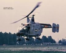 kaman-huskie-91564-usafe-ypenburg-28-5-1970-j-a-engels