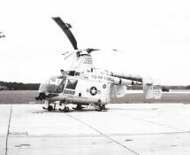 kaman-huskie-O-91565-usafe-raf-alconbury-u-k-18-8-1970-j-a-engels