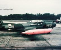 lockheed-t-33-duitse-luftwaffe-9401-2-ws-10-ehv-21-10-1969-j-a-engels