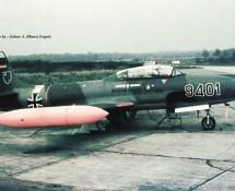 lockheed-t-33-duitse-luftwaffe-9401-ws-10-ehv-21-10-1969-j-a-engels
