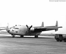C-119 CP18 OT-CAR (FK)