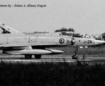 mirage-3b-2-zk-267-franse-lm-florennes-14-6-1973-j-a-engels
