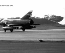 mirage-3r-33-nk-franse-lm-deelen-14-5-1970-j-a-engels