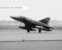 mirage-3r-33-nk 322-franse-lm-deelen-14-5-1970-j-a-engels