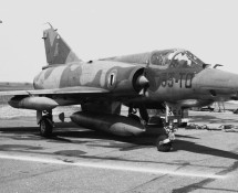 mirage-3r-33-to-364-florennes-1973-j-a-engels